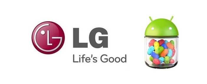 lg_update_android