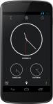 LG Nexus 4 часы