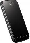 LG Optimus L3 II Dual черный