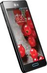LG Optimus L7 ii сборку