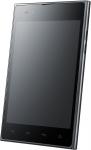 LG optimus VU корпус
