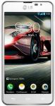 LG optimus F5 спереди