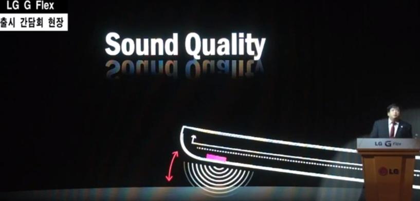 улучшение качества звука