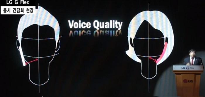 улучшение качества микрофона