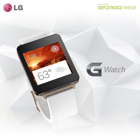 lg-g-watch-adroid-wear