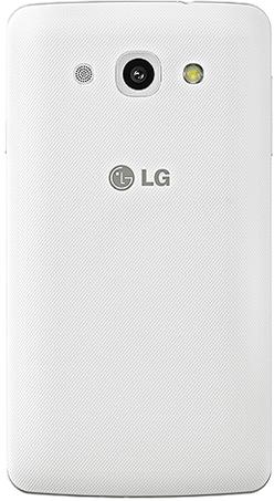 lg l60 белый