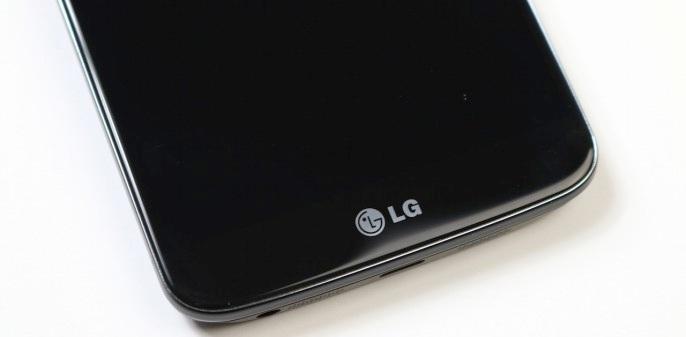 LG Liger Odin