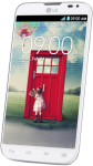 Дисплей LG L70 D325