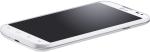Толщина корпуса LG L70 D325