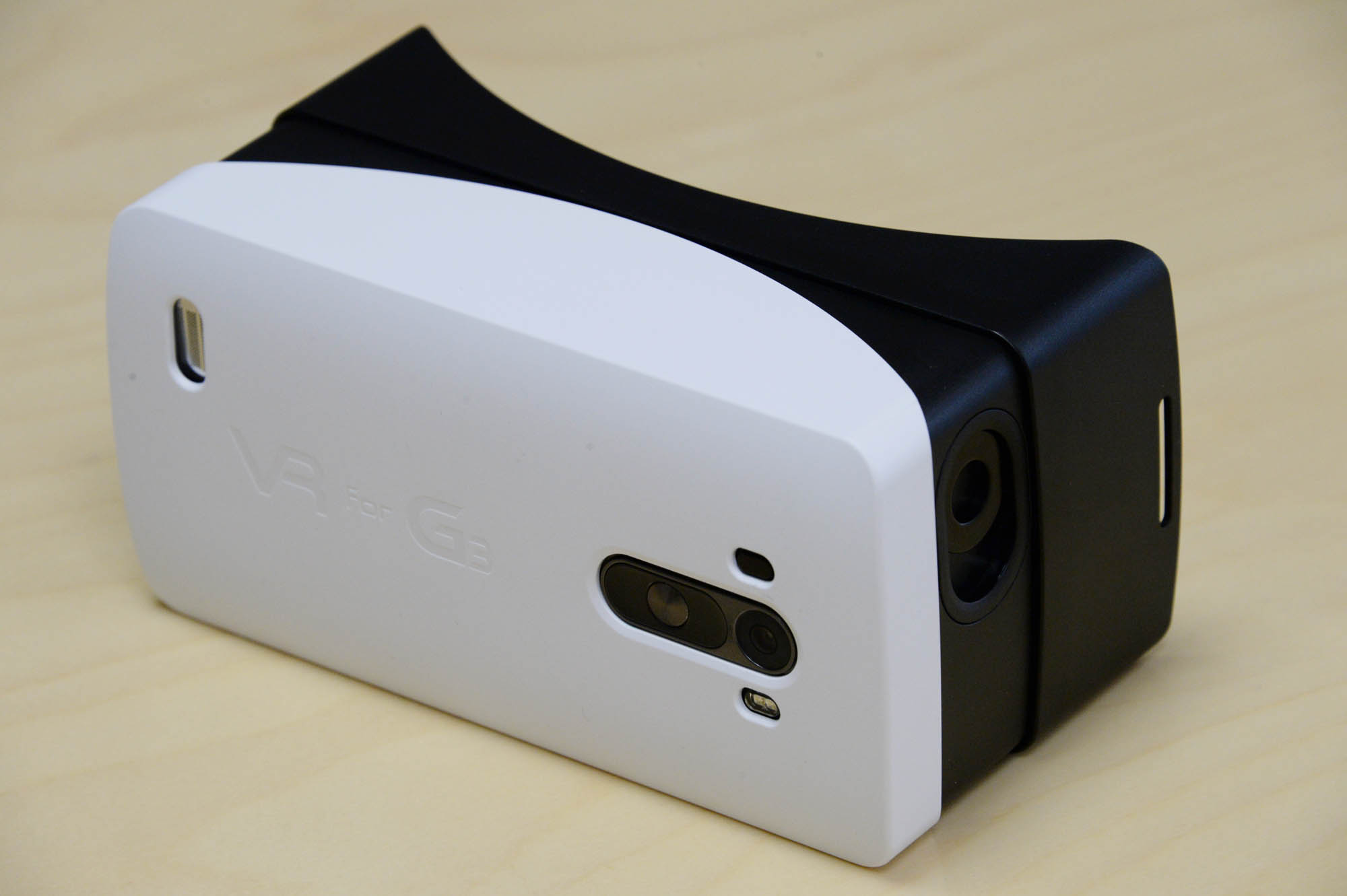 Google очки виртуальной реальности светофильтр nd16 спарк выгодно
