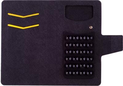 Чехол для LG G3 Stylus D690